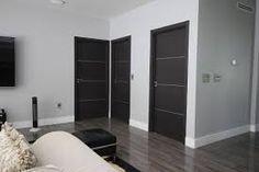 pocket doors and closet doors  https://vacheradoor.com/