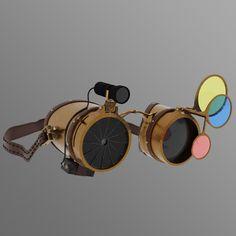 Smart Watch, Steampunk, Image, Fashion, Moda, Smartwatch, Fasion, Steam Punk, Trendy Fashion