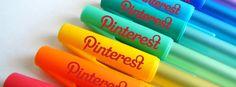 Cómo buscar empleo y gestionar la marca personal con Pinterest