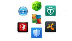 ¿Conoces los mejores antivirus para tu teléfono Android?