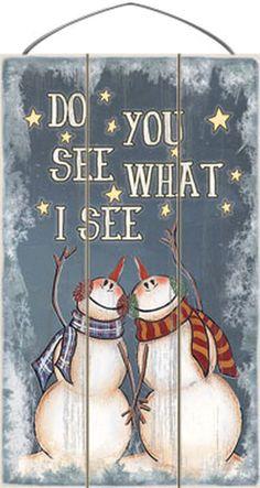 Wood Sign - Fat Snowmen Last Longer - Country Marketplace Country Christmas, Christmas Signs, Christmas Snowman, Rustic Christmas, Winter Christmas, Christmas Holidays, Christmas Wreaths, Christmas Decorations, Christmas Ornaments
