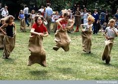 children's sports day - Google Search
