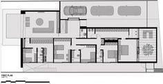 DM House by Studio Guilherme Torres (31)