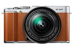 18 Best Mirrorless Cameras