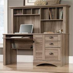183 Best Computer Desk Ideas Images In 2020 Computer Desk Desk Home Office Furniture