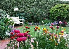 Resultado de imagen para imagen de primavera