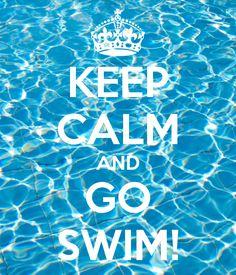 keep-calm-and-go-swim-210.png (imagem PNG, 600 × 700 pixels) - Redimensionada (79%)