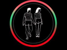 "▶ Les Hay Babies - Fil de téléphone - YouTube #DGVFIR #indie #folk #music #radio Follow ""Da Grande Voglio Fare Il Re"" RadioShow - www.radiovostok.com - Facebook www.facebook.com/DGVFIR - Twitter www.twitter.com/DGVFIR - YouTube www.youtube.com/DGVFIR - Instagram, Vine & Medium DGVFIR or #DGVFIR - Tumblr http://dgvfir.tumblr.com - Google+ https://plus.google.com/u/0/100349743065362981753"