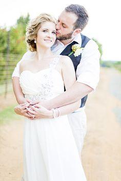Shante´&Stephen ~ Wedding My Favorite Image, Wedding Couples, Wedding Photography, Wedding Dresses, Fashion, Bride Dresses, Moda, Bridal Gowns, Alon Livne Wedding Dresses