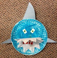 : Rhythm Sharks Rock and Roll Daycare loves this!