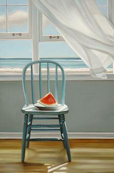 Kai Fine Art: Karen Hollingsworth...