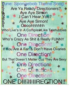Lets all sing together!!! Zayn, Niall Horan, Song Memes, Just Love, Let It Be, 1d Imagines, Disney Songs, One Direction Photos, 1d And 5sos