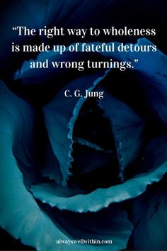 In the silent spaces that s where wholeness lies carl jung quote thinking is difficult that s why most people judge poster Jungian Psychology, Psychology Quotes, New Age, Wisdom Quotes, Life Quotes, Faith Quotes, Betrayal Quotes, Typed Quotes, Journey Quotes