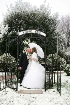 The Best Places In World To Elope Gretna Green Renewal Of Vows Or Las Vegas Travel Pinterest Scotland And Wedding