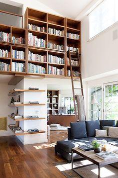 home decor luxury Interior Interior Design Living Room luxurious interiors modern contemporary office
