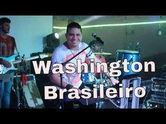 Washington Brasileiro no Musical Kaktus em São Paulo 2017 https://t.co/jShiI9vvJp