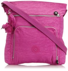 Kipling Women'S Tedros Small Shoulder Bag 46