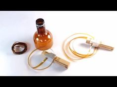 (2) Plastic Bottle Cutter - YouTube