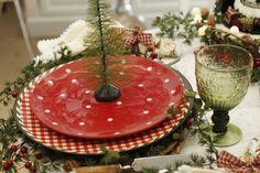 mesa de natal, mesa de brinquedos, papai noel, decoração natalina, natal mágico, christmas decor, christmas tablescape, toys table, cute, love