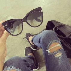 96c9ec174cc1 Sunglasses Tom Ford Anoushka  tomford  anoushka  lenshop  lenshopgr  Sunglasses 2017