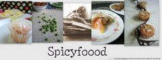 Mumbai Street Food, Portal, Spicy, Bread, Brot, Baking, Breads, Buns