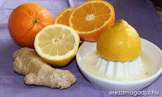 Tea, Orange, Fruit, Food, Essen, Meals, Yemek, Teas, Eten