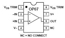 combining-stereo-line-amplifier-circuit-diagram-2.jpg
