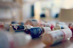 Search for the best E-liquid for electronic cigarettes Best E Juice, Diy E Liquid, Vape Shop, Vape Juice, Life Hacks, Life Tips, The Best, Vape Products, Electronic Cigarettes