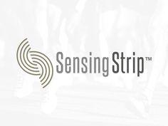 Ss Logo by Travis Duda
