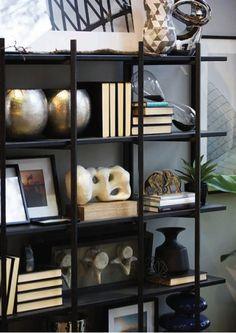 discover a world of style by porter davis the stylist splash - Table Atelier Loft