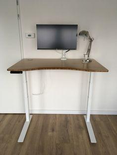 25 best standing desks images music stand standing desks desk rh pinterest com