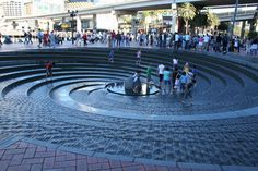 Darling Harbour Australian Photography, All About Water, Natural Waterfalls, Cool Headed, Visit Sydney, Let It Flow, Darling Harbour, My Beautiful Daughter, Before I Die