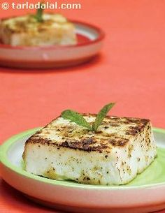 Calories of Makhmali Paneer Tikka ( Healthy Starter Recipe ) Healthy Starter Recipes, Healthy Starters, Cooking Recipes, Cooking Stuff, Vegetarian Cooking, Vegetarian Recipes, Kebab Recipes, Paneer Recipes, Snack Recipes