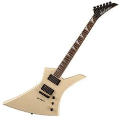 Jackson X Series KEXTMG Kelly Electric Guitar The Jackson X Series KEXTMG Kelly is a top quality and uniquely shaped 6-string electric guitar that incorporates a range of supercharged features to deliver a versatile incredible sounding and aesthe http://www.MightGet.com/january-2017-11/jackson-x-series-kextmg-kelly-electric-guitar.asp