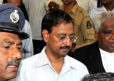 सत्यम घोटाला मामलाः अब 9 अप्रैल को फैसला सुनाएगी अदालत
