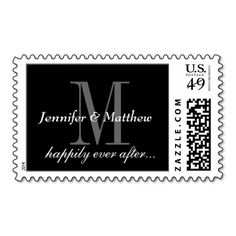 ==>>Big Save on          Happily Ever After Names  Wedding Postage Stamps           Happily Ever After Names  Wedding Postage Stamps We provide you all shopping site and all informations in our go to store link. You will see low prices onThis Deals          Happily Ever After Names  Wedding...Cleck Hot Deals >>> http://www.zazzle.com/happily_ever_after_names_wedding_postage_stamps-172971908972781910?rf=238627982471231924&zbar=1&tc=terrest