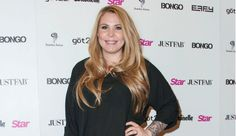Is 'Teen Mom' Kailyn Lowry's Baby Daddy Javi, Tyler, Or JC?
