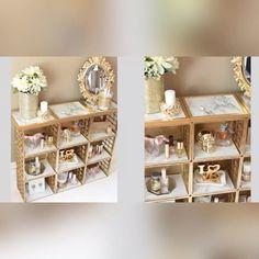 Diy Crafts For Home Decor, Craft Room Decor, Diy Crafts Hacks, Craft Room Design, Home Decor Store, Home Decor Items, Dollar Tree Decor, Dollar Tree Crafts, Dollar Tree Haul