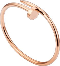 bzero1 design legend 3band 18k rose gold ring bzero1 design legend pinterest legends rose gold rings and products