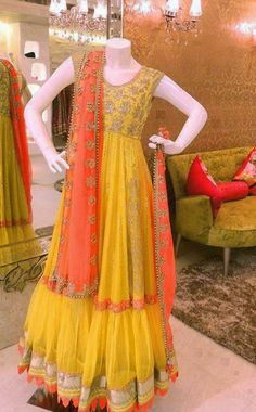 For replicas mailto zifaafstudio@gmail.com or visit www.zifaaf.com