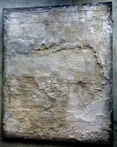 100x120 Concrete Wall, Sonja Bittlinger