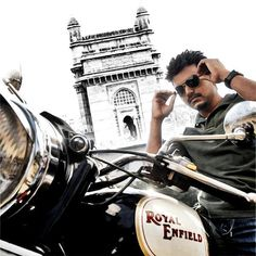 royal enfield new model Actor Picture, Actor Photo, Royal Enfield Wallpapers, Enfield Thunderbird, Famous Indian Actors, Bullet Bike Royal Enfield, Ms Dhoni Wallpapers, Royal Enfield Accessories, Royal Enfield Modified