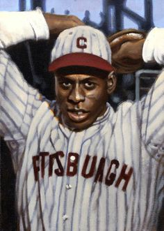 Baseball Art, Sports, Hs Sports, Sport