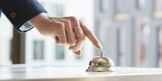 Readers Digest interviewed hotel staff and they're spilling their secrets.