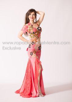 RDV SHOP Exclusive Costume!!Unique,only one! #bellydance #danzadelvientre #rdvshop #orientaldance