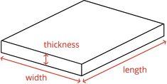 Pouring Concrete Slab, Concrete Cement, Concrete Blocks, Diy Concrete Patio, Concrete Projects, Concrete Calculator, Concrete Repair Products, Hydrangea Plant, Dome Structure