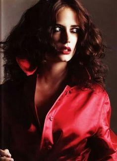 Eva Green photo 224 of 980 pics, wallpaper - photo - Casino Royale, James Bond, Actress Eva Green, Cancer Rising, Taurus Love, Pisces Man, Green Pictures, Becoming An Actress, Collor