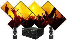 #audiovisual  #Keeley Seada G4K Pro: controlador de videowall para una señalización digital llamativa #AVnews