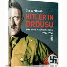 TARİHTE BUGÜN | Nazi Partisi'nin ilk kongresi toplandı. Adolf Hitler, Versailles Antlaşması'nın iptalini istedi. 1923