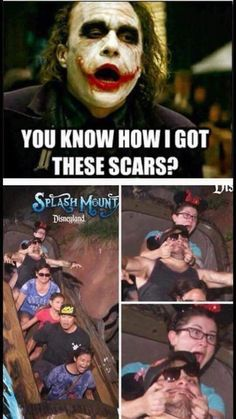 memes new funny * memes new . memes new zealand . memes new year . memes new 2019 . memes new year hilarious . memes new hilarious . memes new funny 9gag Funny, Stupid Funny Memes, Funny Relatable Memes, Funny Shit, Hilarious Sayings, Funny Stuff, Funny Life Memes, So Funny, Avengers Funny Memes